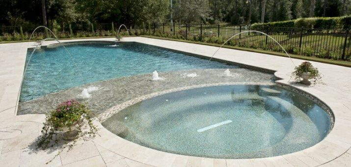Pprt Orange pool remodeling Palm Coast | pool renovation Deland